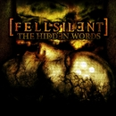 The Hidden Words/Fellsilent