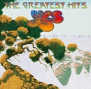The Greatest Hits/イエス