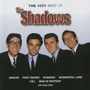 The Very Best Of The Shadows/The Shadows
