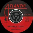 Mustang Sally / Three Time Loser [Digital 45]/Wilson Pickett