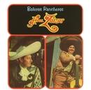 Boleros Rancheros/Hermanos Zaizar