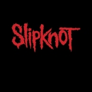 The Studio Album Collection 1999 - 2008/Slipknot