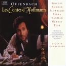 Offenbach: Les Contes d'Hoffmann/Sylvain Cambreling/Neil Shicoff/Jessye Norman/José Van Dam