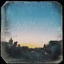 The Days/Jasmine Thompson