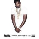 FYM (feat. Boosie BadAzz)/Meek Mill