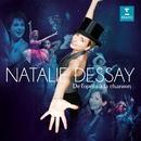 De l'opéra à la chanson/Natalie Dessay