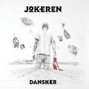 Dansker/Jokeren