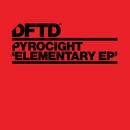 Elementary EP/Pyrocight
