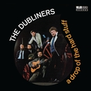 A Drop of the Hard Stuff [2012 - Remaster] (2012 - Remaster)/The Dubliners