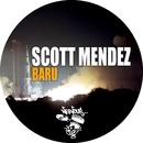 Baru/Scott Mendez