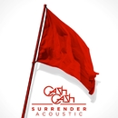 Surrender (Acoustic)/Cash Cash