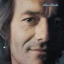 Allan Clarke/Allan Clarke