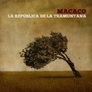 La República de la Tramuntana/Macaco