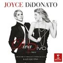 Diva, Divo/Joyce DiDonato