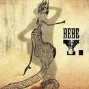Y./Bebe