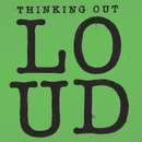 Thinking Out Loud (Alex Adair Remix)/Ed Sheeran
