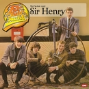 For Fuld Musik/Sir Henry & His Butlers