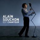 Alain Souchon est chanteur (Live)/Alain Souchon