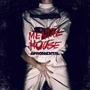 Mental House/Afromental