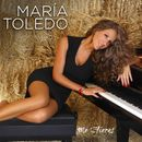 Me hieres/Maria Toledo