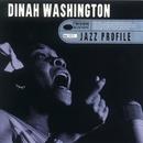 Jazz Profile/Dinah Washington