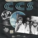 A's, B's And Rarities/C.C.S.