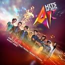 Hits AF2014/Various Artists
