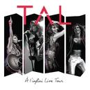 A l'infini (Live Tour)/TAL