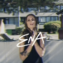 Change/Ena