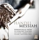 Handel: Messiah/Emmanuelle Haïm