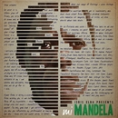Idris Elba Presents mi Mandela/Idris Elba