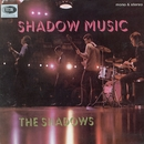 Shadow Music/The Shadows