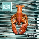 I Loved You (feat. Melissa Steel)/Blonde