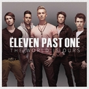 The World Is Ours/Eleven Past One