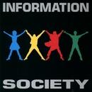 Information Society/Information Society