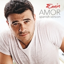 Amor (Spanish Version)/EMIN
