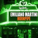 Hornpipe/Emiliano Martini