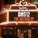 The Raydar EP/DMS12