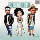 Post To Be (feat. Chris Brown & Jhene Aiko)/Omarion