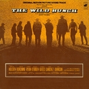 The Wild Bunch - Original Motion Picture Soundtrack/Jerry Fielding