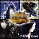 De Første Fra - Hanne Boel/Hanne Boel