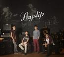 Payslip/Payslip