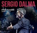 #YoEstuveAllí (Las Ventas 20 de septiembre 2014)/Sergio Dalma