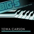Big-5 : Towa Carson/Towa Carson