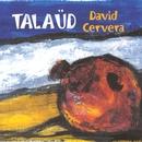 Talaud/David Cervera