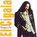 """Undebel/Dieguito """"El Cigala"""""""