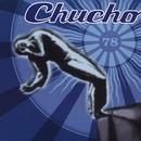 78/Chucho