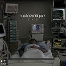 EKG/Autoerotique