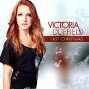 Last Christmas/Victoria Duffield