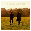 Alain Souchon & Laurent Voulzy/Alain Souchon & Laurent Voulzy
